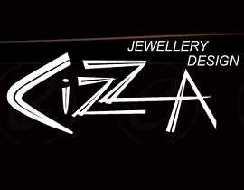 Cizza-logo-square